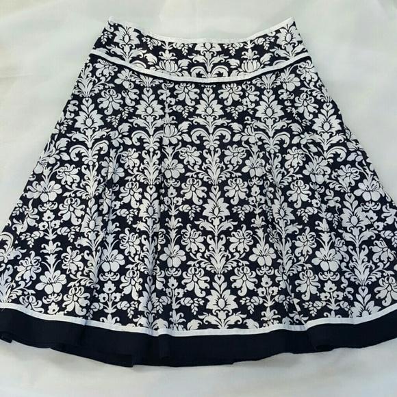 Jones New York Dresses & Skirts - Jones New York Skirt